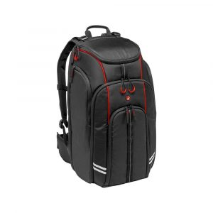 Manfrotto MB BP-D1 DJI Professional Drone Backpack