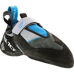 Five Ten Men's Hiangle Climbing Shoes