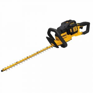 DEWALT 40V MAX DCHT860M1 Lithium Ion 4.0 Ah Hedge Trimmer