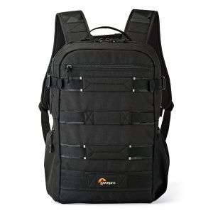 Lowepro ViewPoint BP250 Backpack for Mavic Pro Platinum