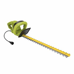 Snow Joe HJ22HTE Sun Joe 3.5 Amp 22-Inch Electric Hedge Trimmer