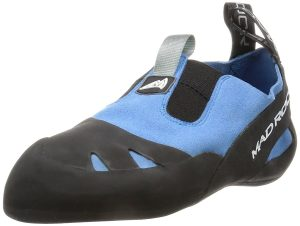Mad Remora Rock Climbing Shoe