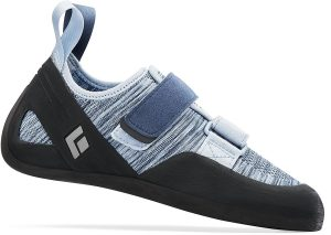 Black Diamond Women's Momentum Climbing Shoes