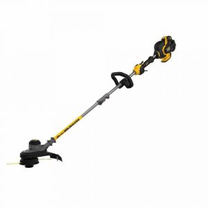 DEWALT DCST970X1 Flexvolt 60V Max Cordless String Trimmer