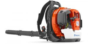 Top 10 Best Backpack Blower in 2019 – Review with Buyer's Guide