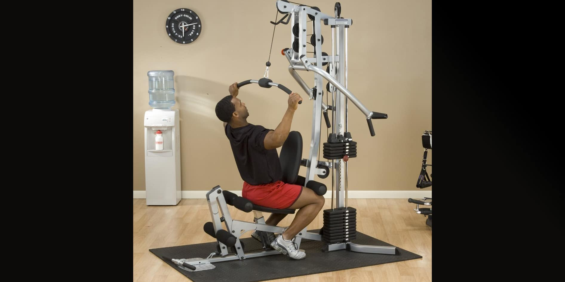 Top best home gyms in complete review best for gym at