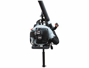 Buyers LT20 Backpack Trailer Rack Blowers