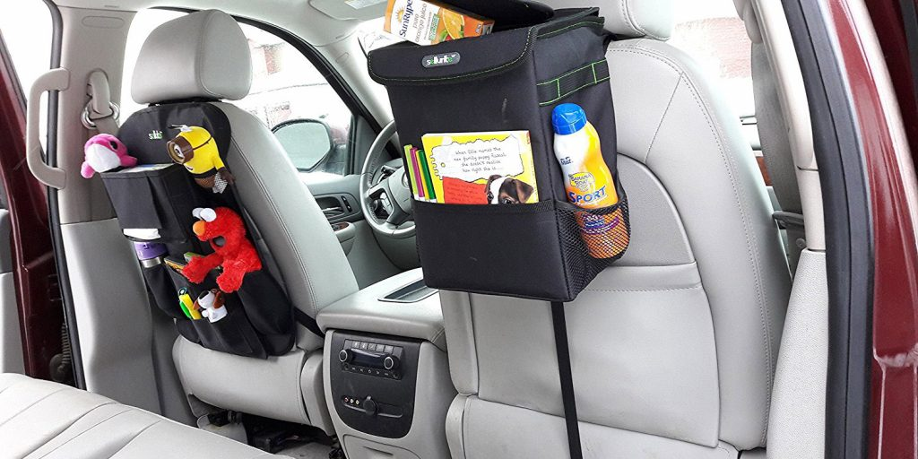Car Seat Organizers-2-www.hqreview.com