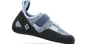 Top 11 Best Climbing Shoes for Women in 2020 – Reviews with Buyer's Tips