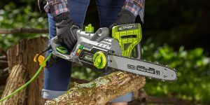 Electric Chainsaws-www.hqreview.com