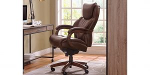 Top 10 Best Executive Chairs in 2018 – Review & Purchasing Guide – Best Office Chairs