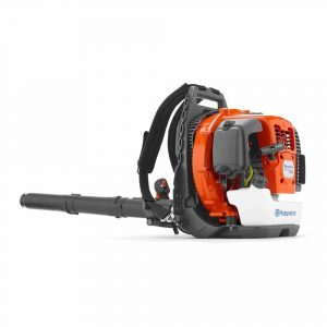 Husqvarna 360 BT Backpack Blower 65.6cc