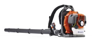 Husqvarna 965102208 29.5cc Backpack Blower 130BT