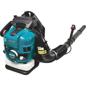 Makita BBX7600N MM4 75.6 cc 4-Stroke Engine Blower