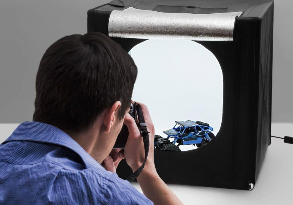 Portable Photo Studio-www.hqreview.com