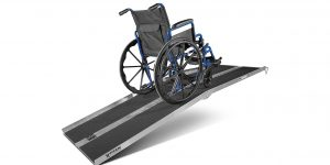 Top 10 Best Portable Wheelchair Ramps in 2020 – Review