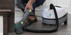 Top 10 Best Steam Cleaner in 2019 – Review