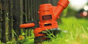 Top 10 Best String Trimmers in 2020 – Review Top Model