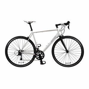 Nashbar AL1 Sora Road Bike