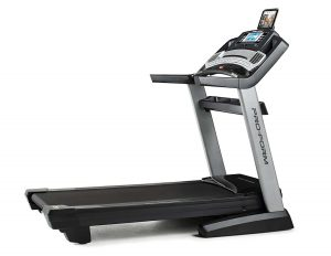 ProForm Performance Treadmill 1800i