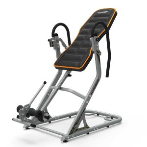 HARISON Inversion Adjustable Therapy Table