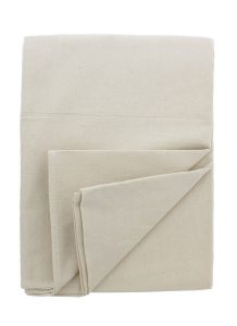 ABN Painters Cotton Canvas Paint Drop Cloth