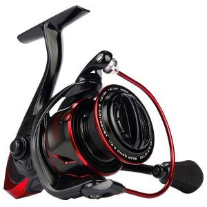 KastKing Sharky III 39.5 LBs Max Drag Fishing Reel