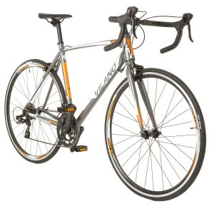Vilano Shadow Shimano 2.0 Road Bike