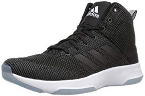 adidas Cf Ignition Mid Basketball Men's Shoe