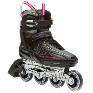 5th Element Lynx Women's LX Inline Skates
