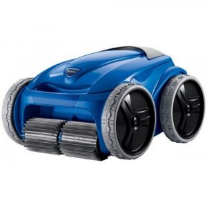 Polaris F9450 Sport Robotic Swimming Pool Cleaner
