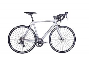 Poseidon 'TRITON' Road Bike – Lightweight