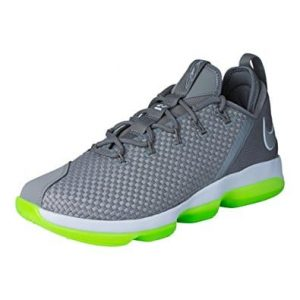 NIKE Lebron XIV Low Basketball Shoes for Men