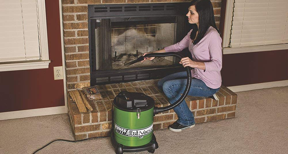 Top 8 Best Ash Vacuums In 2020 Purchasing Guides Hqreview