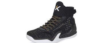 Top 10 Best Basketball shoes in 2020 – Reviews & Buying Guides