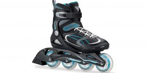 Top 10 Best Inline Skates in 2018 – Reviews with Buyer's Guides & Top Brand