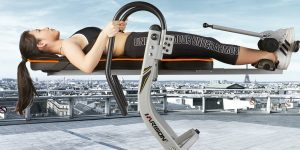 Top 12 Best Inversion Tables in 2019 – Reviews – Home Use Sports Equipment