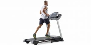 Top 10 Best Proform Treadmills in 2019 – Running Machines for Home