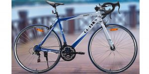 Top 10 Best Road Bikes in 2021 – Reviews & Things you need to Know