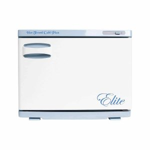 Elite Hot HC-X Towel Cabinet-Warmer