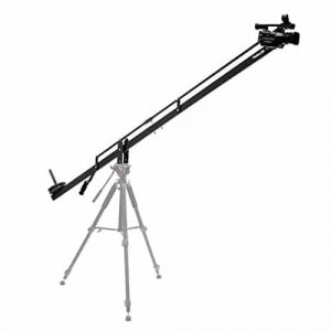 ProAm USA Orion DVC200 DSLR Video Camera Jib Crane