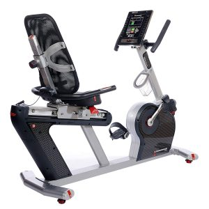 Diamondback Fitness-910SR Seat Recumbent