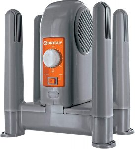 DryGuy DX Boot Forced Air Dryer