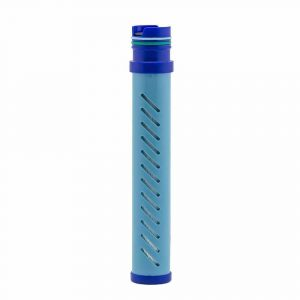 Lifestraw Go Water Bottle Two-Stage Replacement Filter