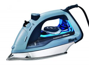 SharkNinja Professional Steam Power Iron