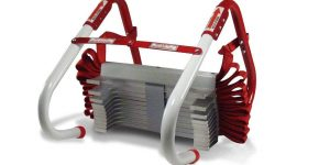Top 7 Best Fire Escape Ladder in 2020 – Reviews & Buying Guide