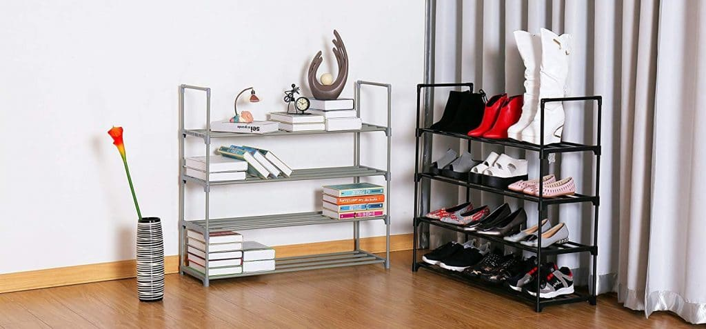 Shoe racks-www.hqreview.com