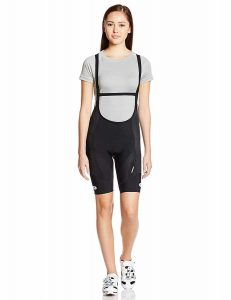 Sugoi Women's RS Pro Bib Shorts