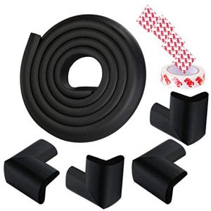 Baby Safety Proofing Edge Corner Guards Set