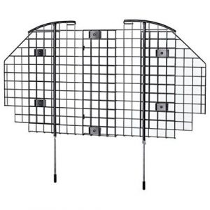 MidWest Pet Barrier Wire Mesh